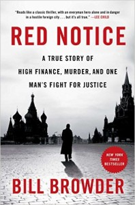 8-10 Red Notice Cover