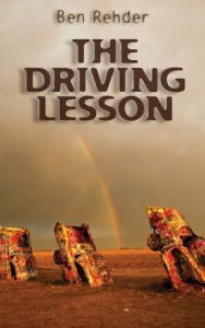 11-9 Driving Lesson