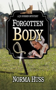 Forgotten_ebook final cover