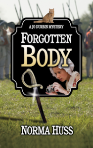 Forgotten_ebook final cover-small sample