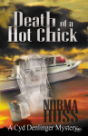 Death of a Hot Chick