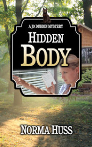 Hidden_ebook-final cover-small